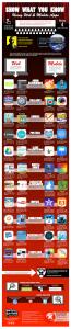 app-for